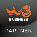 2Com Srls - WINDTRE BUSINESS Partner